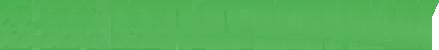ascom-shop.com.ua